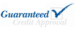 guaranteed logo