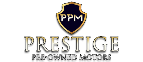 Prestige Pre-Owned Motors Inc, New Windsor, NY